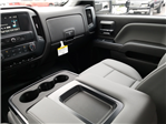 2018 Sierra 2500 Crew Cab, Pickup #C81748 - photo 37