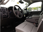 2018 Sierra 2500 Crew Cab, Pickup #C81748 - photo 42