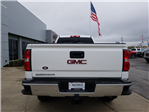 2018 Sierra 2500 Crew Cab, Pickup #C81748 - photo 6
