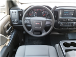 2018 Sierra 2500 Extended Cab 4x2,  Warner Select II Service Body #C81860 - photo 36
