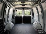 2018 Savana 2500 4x2,  Empty Cargo Van #C82487 - photo 41