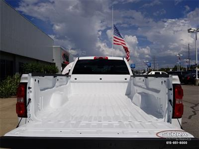2019 Sierra 2500 Crew Cab 4x4,  Pickup #C92245 - photo 11