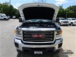 2019 Sierra 2500 Crew Cab 4x4,  Pickup #C92245 - photo 18