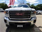 2019 Sierra 2500 Crew Cab 4x4,  Pickup #C92245 - photo 3