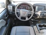 2019 Sierra 2500 Crew Cab 4x4,  Pickup #C92334 - photo 34