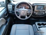 2019 Sierra 2500 Crew Cab 4x2,  Reading SL Service Body #C92412 - photo 36