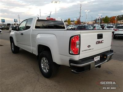 2019 Canyon Extended Cab 4x2,  Pickup #C92497 - photo 6