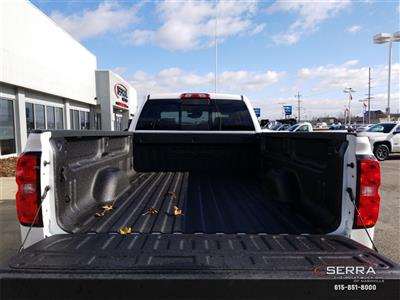 2019 Sierra 3500 Crew Cab 4x4,  Pickup #C92566 - photo 13