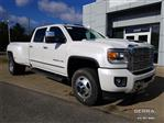 2019 Sierra 3500 Crew Cab 4x4,  Pickup #C92566 - photo 1