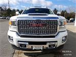 2019 Sierra 3500 Crew Cab 4x4,  Pickup #C92566 - photo 3