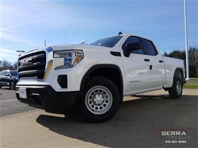 2019 Sierra 1500 Extended Cab 4x2,  Pickup #C92739 - photo 15