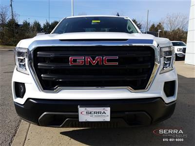 2019 Sierra 1500 Extended Cab 4x2,  Pickup #C92739 - photo 3