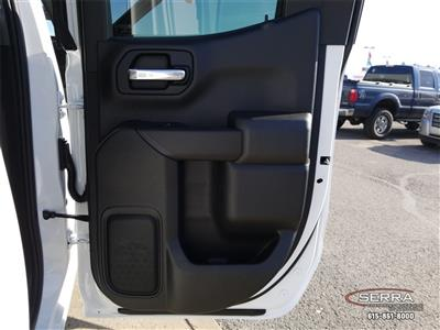 2019 Sierra 1500 Extended Cab 4x2,  Pickup #C92739 - photo 22
