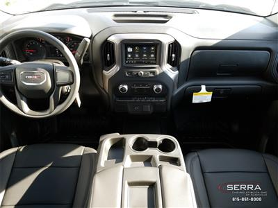 2019 Sierra 1500 Extended Cab 4x2,  Pickup #C92739 - photo 33