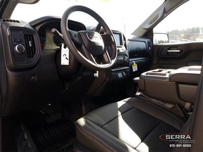 2019 Sierra 1500 Extended Cab 4x2,  Pickup #C92739 - photo 40