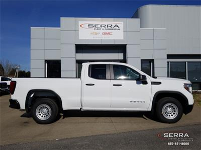 2019 Sierra 1500 Extended Cab 4x2,  Pickup #C92739 - photo 8
