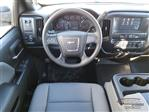 2019 Sierra 2500 Crew Cab 4x2,  Pickup #C92740 - photo 33