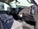 2019 Sierra 2500 Crew Cab 4x2,  Reading SL Service Body #C93054 - photo 25