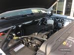 2019 Sierra 2500 Extended Cab 4x2, Warner Select Pro Service Body #C96343 - photo 15