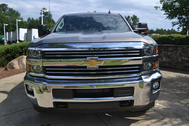 chevrolet silverado 2500 double cab pickup for sale in columbia sc. Cars Review. Best American Auto & Cars Review