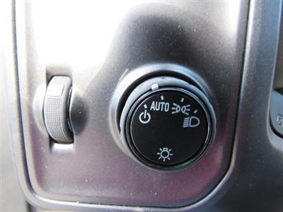 2019 Chevrolet Silverado 4500 Regular Cab DRW 4x2, Knapheide Steel Service Body #N192197 - photo 12