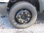 2019 Chevrolet Silverado 4500 Regular Cab DRW 4x2, Knapheide Steel Service Body #N192197 - photo 5