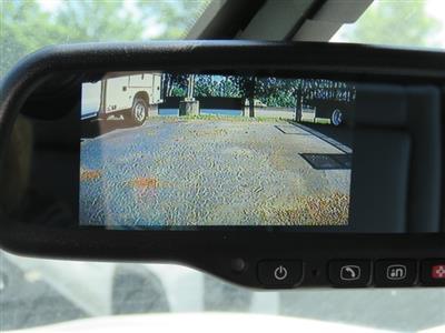 2019 Chevrolet Silverado 4500 Crew Cab DRW 4x2, Knapheide Value-Master X Platform Body #N192477 - photo 12