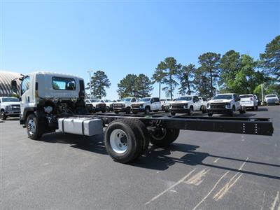 2020 Chevrolet LCF 6500XD Regular Cab 4x2, Cab Chassis #N200000 - photo 2