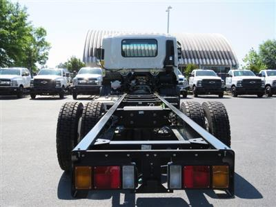 2020 Chevrolet LCF 6500XD Regular Cab 4x2, Cab Chassis #N200000 - photo 12