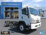 2020 Chevrolet LCF 6500XD Regular Cab 4x2, Cab Chassis #N200000 - photo 1