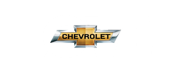 Love Chevrolet logo