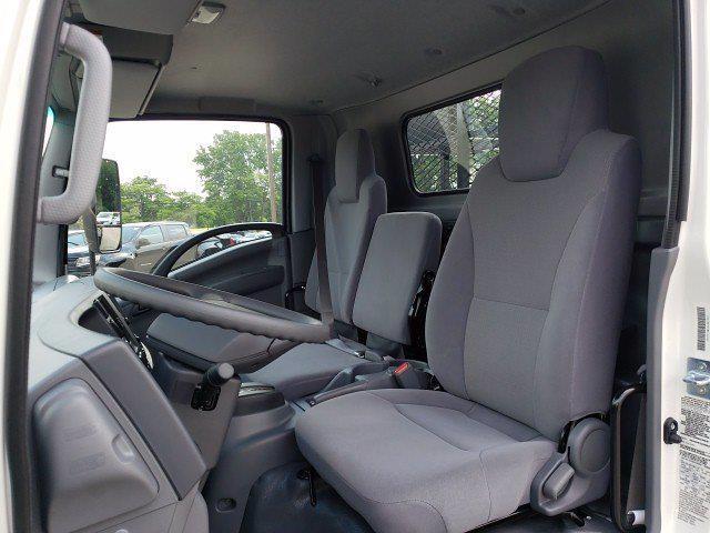 2021 LCF 4500 Regular Cab 4x2,  Wil-Ro Standard Dovetail Landscape #213618 - photo 11
