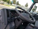 2021 LCF 4500 Regular Cab 4x2,  Wil-Ro Standard Dovetail Landscape #213618 - photo 7