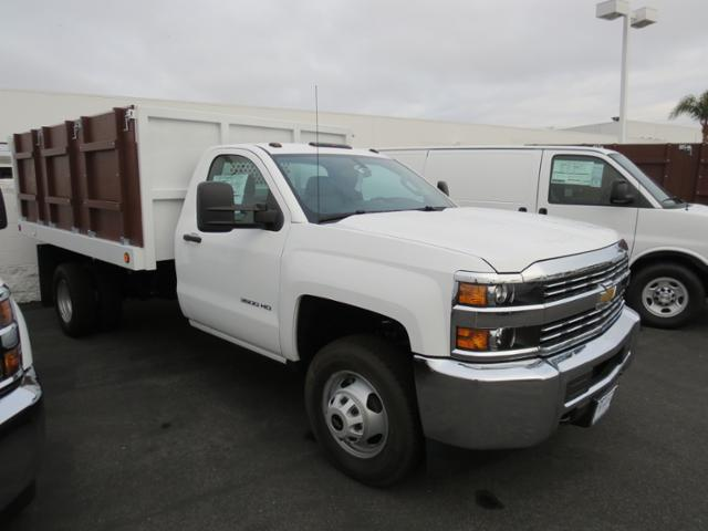paradise chevrolet commercial work trucks and vans. Cars Review. Best American Auto & Cars Review
