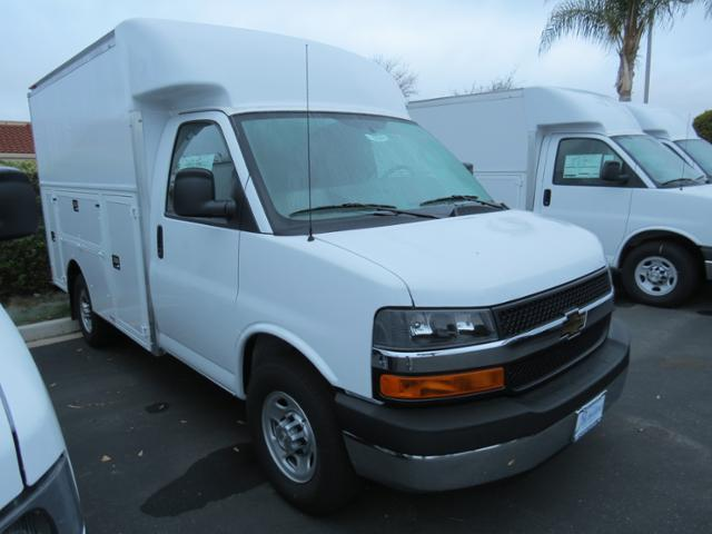 chevrolet express 3500 trucks ventura ca. Cars Review. Best American Auto & Cars Review