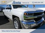 2017 Silverado 1500 Crew Cab 4x2,  Pickup #T171047 - photo 1
