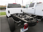 2017 Silverado 1500 Regular Cab Cab Chassis #T171115 - photo 2