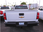 2017 Silverado 1500 Regular Cab, Pickup #T17116 - photo 3