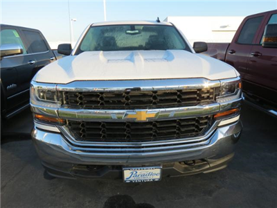 chevrolet silverado 1500 double cab pickup for sale in ventura ca. Cars Review. Best American Auto & Cars Review