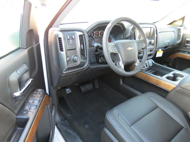 chevrolet silverado 1500 trucks ventura ca. Cars Review. Best American Auto & Cars Review
