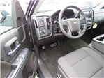 2018 Silverado 1500 Crew Cab 4x2,  Pickup #T181014 - photo 5