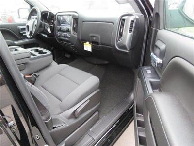 2018 Silverado 1500 Crew Cab 4x2,  Pickup #T181143 - photo 9