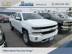 2018 Silverado 1500 Double Cab 4x4,  Pickup #T18886 - photo 1