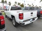 2018 Silverado 1500 Double Cab 4x4,  Pickup #T18886 - photo 2