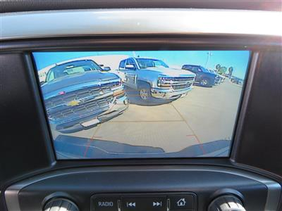 2019 Silverado 2500 Crew Cab 4x4,  Pickup #T19105 - photo 6