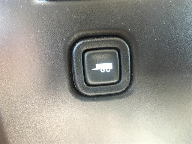 2019 Savana 3500 4x2,  Unicell Aerocell CW Cutaway Van #K9483 - photo 27
