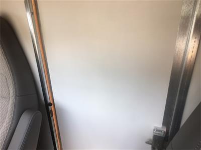 2019 Savana 3500 4x2,  Unicell Aerocell CW Cutaway Van #K9483 - photo 30