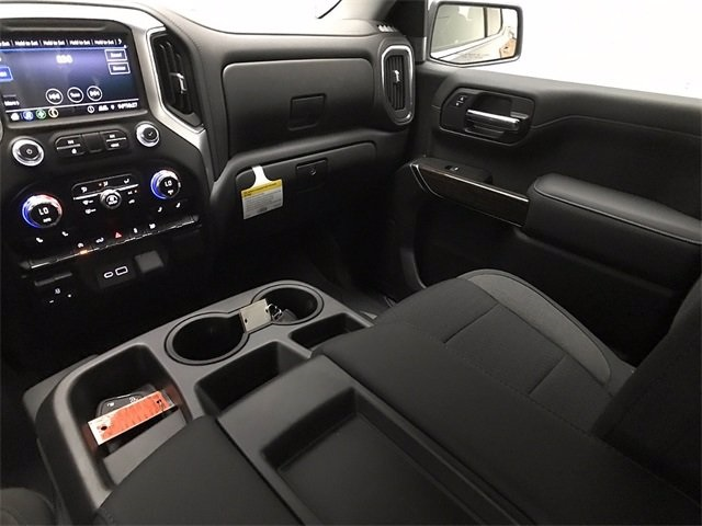 2020 GMC Sierra 1500 Double Cab 4x4, Pickup #L9909 - photo 18