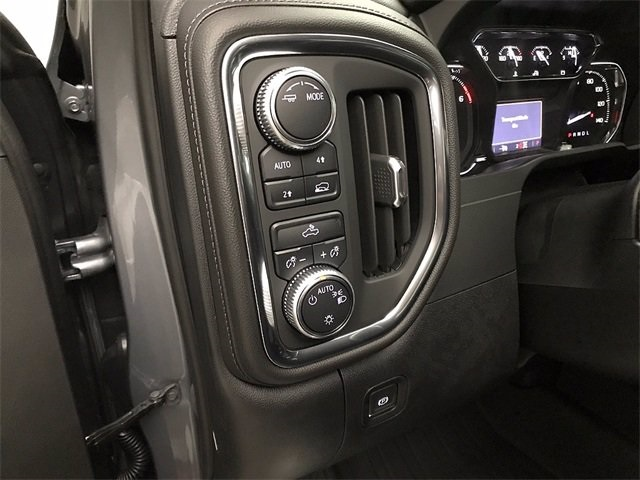 2020 GMC Sierra 1500 Double Cab 4x4, Pickup #L9909 - photo 23