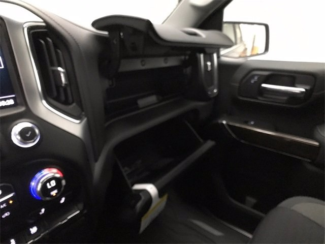 2020 GMC Sierra 1500 Double Cab 4x4, Pickup #L9909 - photo 27
